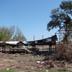 Bayou tribe area