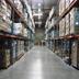 Plains Warehouse