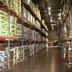 SW Warehouse