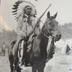 Cheyenne history