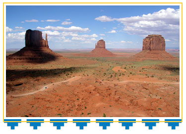 Living Conditions - Navajo Relief Fund