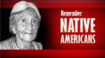 RememberNativeAmericans.org