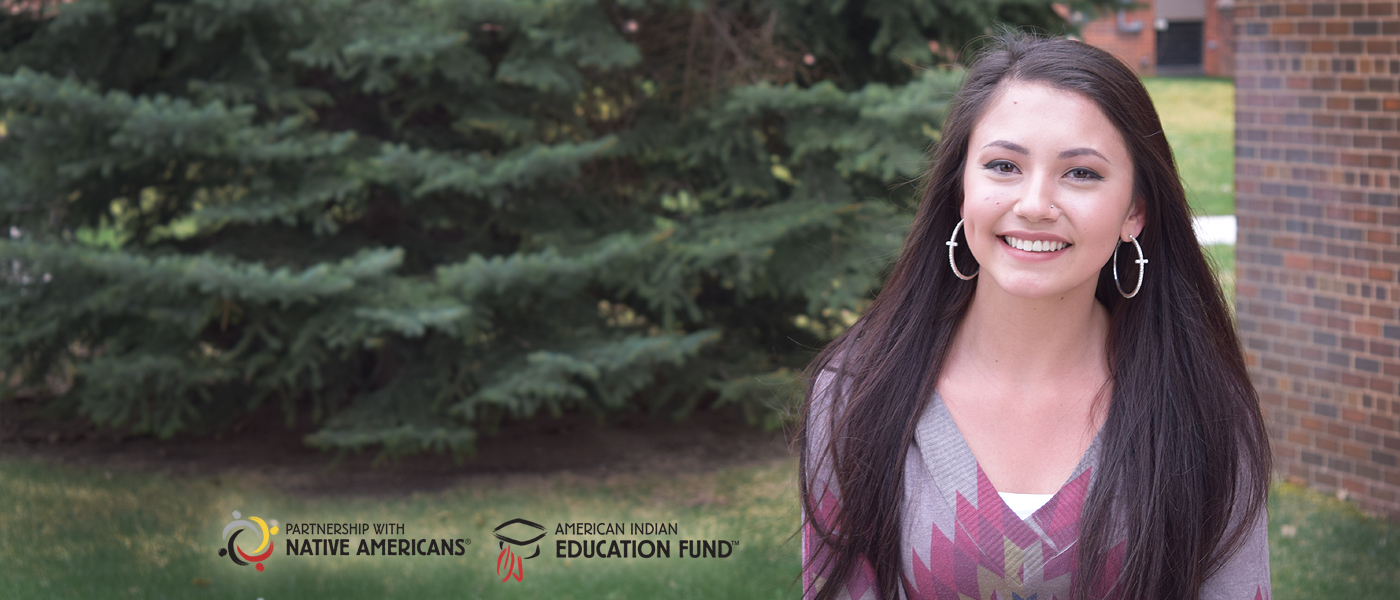 Sign up to receive information about education challenges of Native students