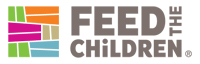 Feed the Children's logo