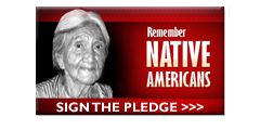 Sign the Pledge to Remember