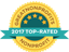 Great Nonprofits | Top Rated Badge 2011 | Click to read reviews