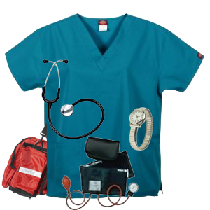 Example Tools for Nursing