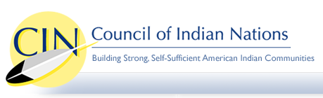 Council of Indian Nations